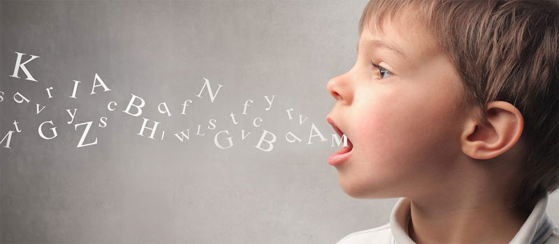 کودک و بزرگسال                  درمان علمی همراه با تجربه   در محیط ارام